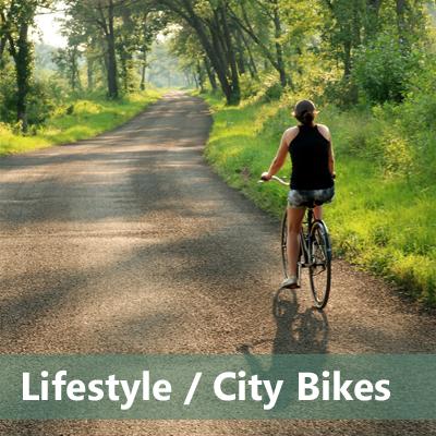 lifestyle_city_bikes.png