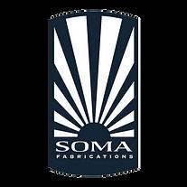 soma_fab.png