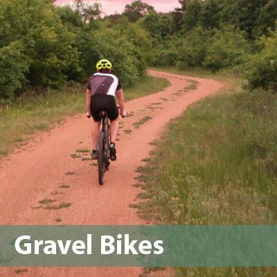 gravel_adventure_bikes.jpg
