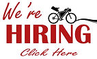 now.hiring.pabs copy2.jpg
