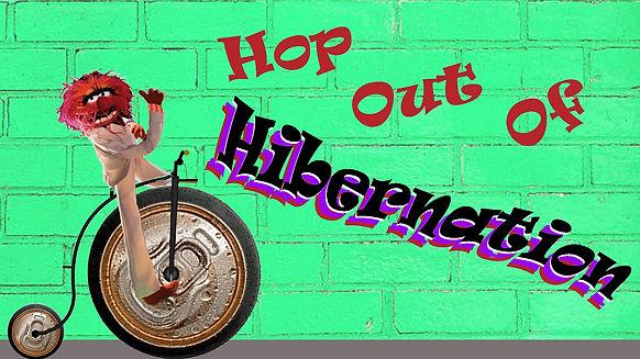 hopout2019.jpg