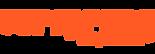 vorsprung.logo.png