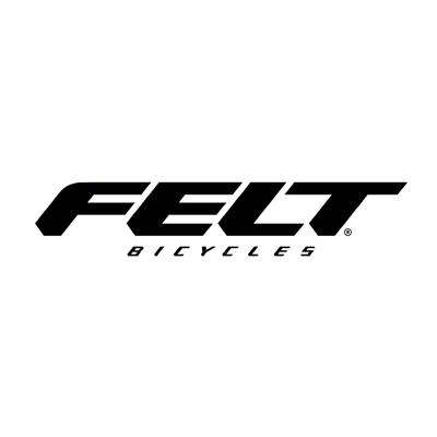 felt_bicycles.png