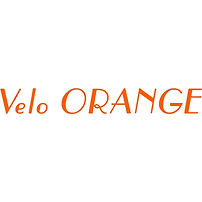 velo_orange.jpg