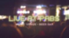 live_at_pabs.jpg