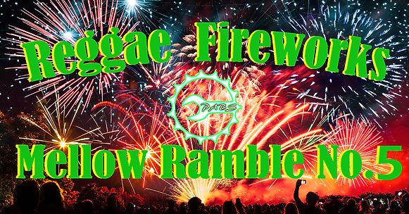 fireramble.jpg