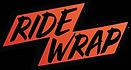 ridewrap.logo.png