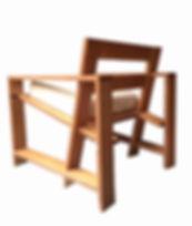 chair L.jpg