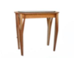 u table2WH.jpg