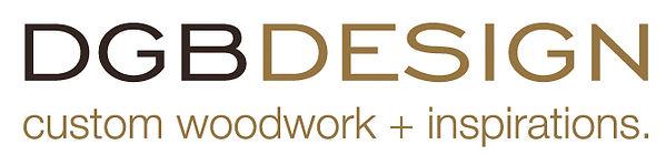 logo-word only.jpg