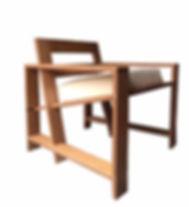 chair R.jpg