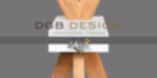 Web Cover 2.jpg