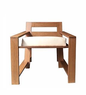 chair m.jpg