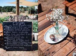 Organic Garden Trail MR 076