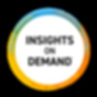 Iod Logo 1e_color_trnsprntbase.png