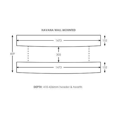 havana Wall Mounted Sizes.jpg