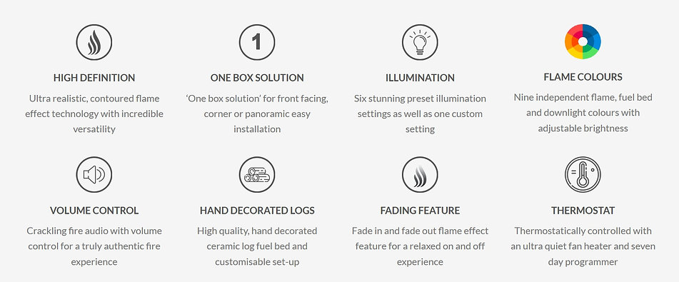 solution buttons.jpg