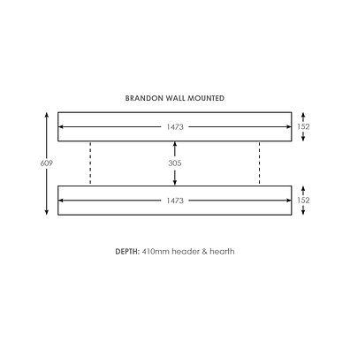 Brandon wall Mounted Sizes.jpg