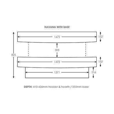 havana With base Sizes.jpg
