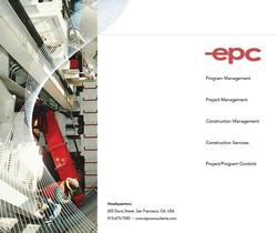 EPC Consultants