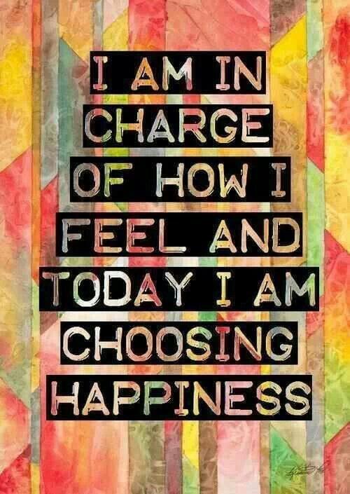 Monday Mantra: Optimism