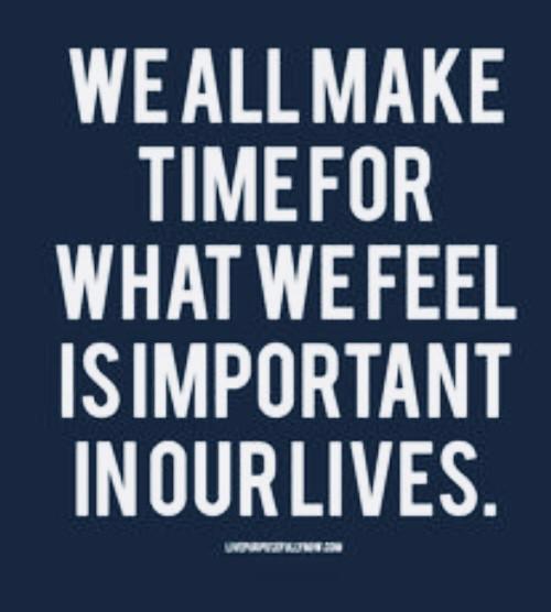 #ThoughtfulThursday