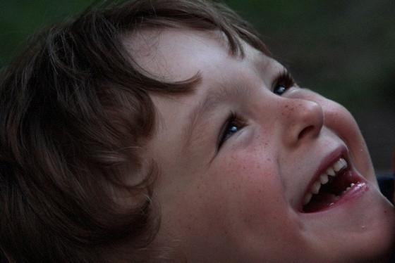 #Mondaymantra: Find Joy