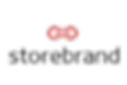 Storebrand-Logo.png