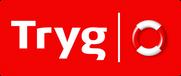 Tryg_logo_2010.png
