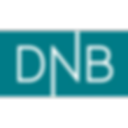 dnb.png