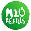 M20-logo_web_small.jpg