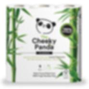 349651-the-cheeky-panda-fsc-bamboo-toile