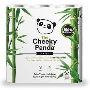 349651-the-cheeky-panda-fsc-bamboo-toile