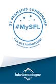logo-sfl.png