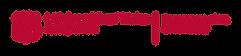 ARTS_ArtHist_Red Logo.png