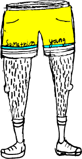 gym legs.png