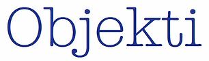 Logo Objekti.PNG