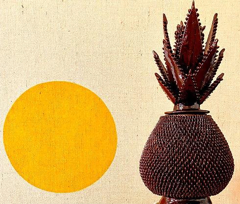 pina and sun.jpg