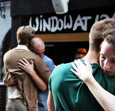 window_125 slow dance.jpg