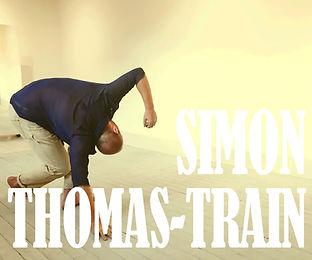 SIMON THOMAS-TRAIN - 2021.jpg