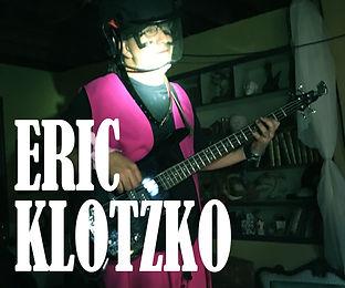 ERIC KLOTZKO - 2021.jpg