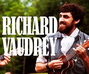 RICHARD VAUDREY - 2021.jpg