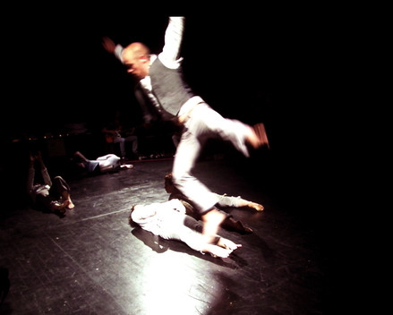 twwtww abrons simon jump.jpg