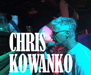 CHRIS KOWANKO - 2021 copy.jpg