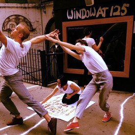window_125 tarot dance.jpg