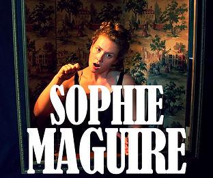 sophie maguire - 2021.jpg