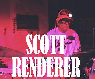 SCOTT RENDERER - 2021.jpg