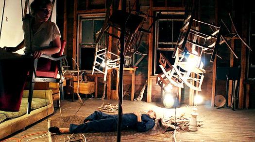 chair swing 800.jpg