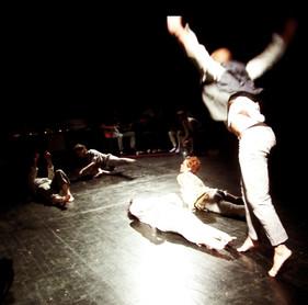 twwtww abrons simon jump 2.jpg