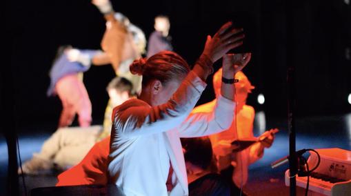 dance through reading ritual 2.png